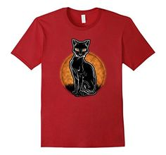 Mens Halloween Black Cat T-Shirt 2XL Cranberry Halloween ... https://www.amazon.com/dp/B074NJ9NP2/ref=cm_sw_r_pi_dp_x_Da4IzbVSK0A32