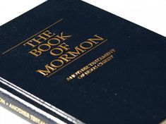 """How can the Book of Mormon be true when it says in Revelation not to add to nor take away from the prophecy of """"This Book""""?"""