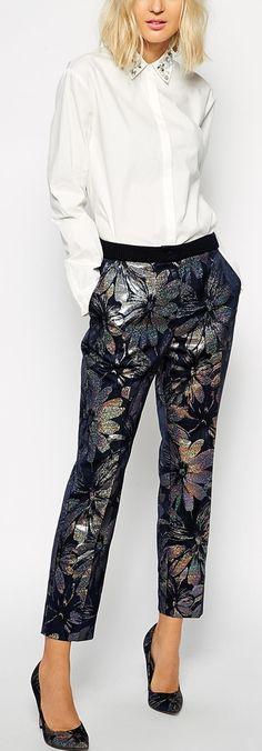 Pretty pants http://rstyle.me/n/wqnfnn2bn