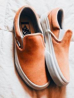 Vans Men's Embossed Suede Slip-On Skate Shoe Sock Shoes, Vans Shoes, Cute Shoes, Slip On Shoes, Me Too Shoes, Shoe Boots, Shoes Sneakers, Dream Shoes, Crazy Shoes