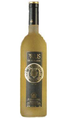 VINO BLANCO PRIUS DE MORAÑA 2009  Vinos Blancos - D.O. Rueda   5.09€    Precio con I.V.A. Incluido