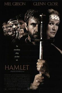 "Simply loved this movie, even when I realized the subplot with Fortinbras was effectively eliminated.  Mel Gibson is superb in his portrayal of Hamlet, a far cry from the overblown pomposity of many classical Shakespearean actors whose over-the-top boomings of ""to beee...or not to beee..."" completely demolished the introspection required of many of Hamlet's soliloquys. In contrast, Gibson's performance conveyed much more effectively the internal dialogue that both pacified and plagued…"