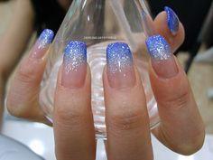 ♥ Pretty Nails