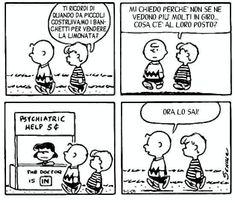 Snoopy Comics, Peanuts Comics, Brown Co, Lucy Van Pelt, My Heart Is Full, Peanuts Snoopy, Calvin And Hobbes, Charlie Brown, Comic Strips