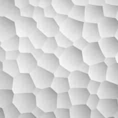 Soelberg provides the widest variety of thoughtfully designed wall panels to include wave walls and organic and geometric graphic pattern options. Tiles Texture, 3d Texture, Texture Design, Textured Wall Panels, 3d Wall Panels, Textures Murales, 3d Wall Tiles, Geometric Graphic, Home Depot