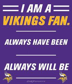 Indianapolis Colts, Pittsburgh Steelers, Cincinnati Reds, Dallas Cowboys, Minnesota Vikings Football, Best Football Team, Viking Wallpaper, Viking Quotes, Viking Logo