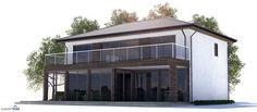 casas-modernas_05_home_plan_ch171.jpg