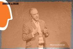 Now it is the time to startup #borrowmybrain #consulting