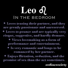 Leo in the bedroom.