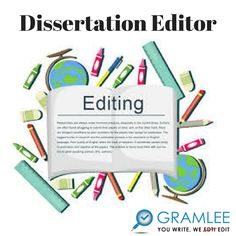 popular dissertation introduction writers websites for phd