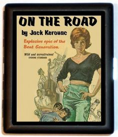 On the Road Beat Generation