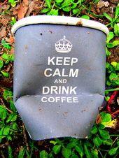 Rentouttava ja terveellinen loma, jonka tahdin sanelee älypuhelin. Kyllä vai ei? http://janholmberg.weebly.com  #loma #suomi #älypuhelin #terveys