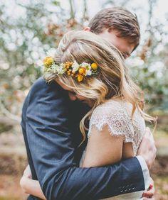 O amor é algo que emerge em mim. Podemos não ter o melhor amor do mundo, mas para mim, é o que não tem fim. Podemos procurar em todos os lugares, podemos arriscar em algo que queremos acreditar, ma…