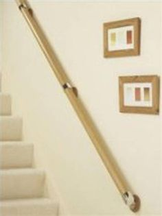 Best 1000 Images About Stair Railings For New House On 400 x 300