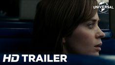 La Chica del Tren – Emily Blunt convence, pero prefiero la novela, llevada al cine no termino no gustarme