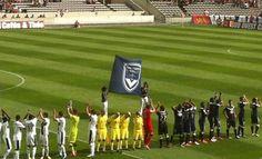 Girondins de Bordeaux : une pétition des supporteurs contre le manque d'ambitions