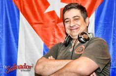 Salsa, Nueva York, Puerto Rican, Cuban, Bachata, Cha Cha Cha, Bolero, Latin Radio, Salsa Radio, salsa, nueva york, puerto rican, cuban, bachata, cha cha cha, bolero, latin radio, salsa radio