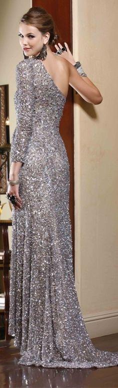 BG Haute couture 2013 ~ <3 by Janny Dangerous