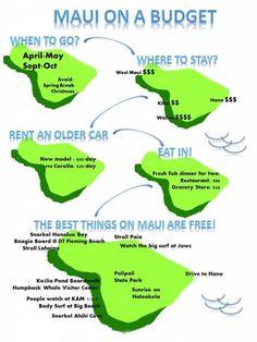 Tourist map of Oahu, Hawaii | Map Inspirations | Oahu