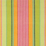 Dash & Albert Parasol Stripe Cotton Rug DARDA197