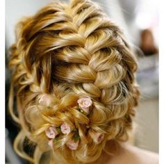 Hairstyle image | Woman Hair and Beauty pics