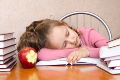 There's a lot of reasons why kids have dizziness and fainting spells and we talk about (11) of those reasons.