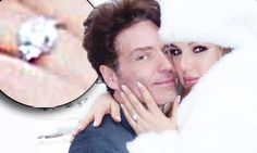 Daisy Fuentes weds Richard Marx
