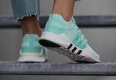 cheap adidas equipment support adv pk w auqa white shoes & trainers sale uk Eqt Support Adv, Sale Uk, Adidas, White Shoes, Lady, Cleats, Trainers, Retro, Super