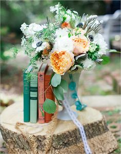 10 AMAZING weddings for under 10K that you'll have to see to believe! #weddingchicks http://www.weddingchicks.com/10-stunning-weddings-10k/
