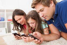 Hora da Família: Apps para proteger e educar os filhos - http://www.showmetech.com.br/apps-familia-para-proteger-filhos/