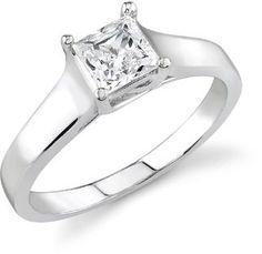 wedding anniversary rings ,vintage anniversary rings,  unique anniversary rings,diamond rings http://pinterest.com/dorothy5211/ringlooks-very-delicate/