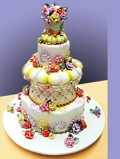 www.facebook.com/cakecoachonline - sharing....is this not amazing!?