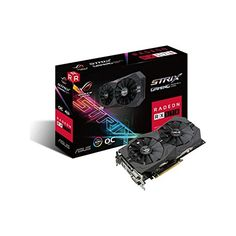 is this Asus rx 570 rog strix legit or a scam? Slot, Battle Royale Game, Go Game, Asus Rog, Crossfire, Video Card, Computer Accessories, Virtual Reality, Tecnologia