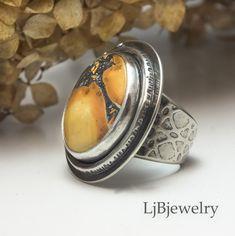 STERLING SILVER Casting Grain Jewellery  Lost Wax Casting 1mm Diameter 925