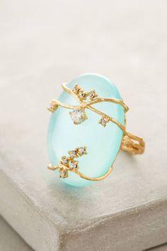 Anthropologie's New Arrivals: Indulgems Jewelry Collection - Topista Indulge. - Anthropologie's New Arrivals: Indulgems Jewelry Collection – Topista Indulge… Anthropolog - Cute Jewelry, Gold Jewelry, Jewelry Box, Jewelery, Jewelry Accessories, Jewelry Design, Luxury Jewelry, Pandora Jewelry, Jewelry Necklaces