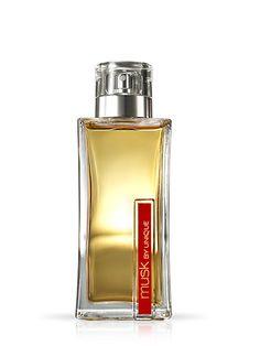 Musk Cologne, un aroma candente que enciende los deseos más intensos con notas de ylan ylang, lila y vainilla.  Haz tu pedido enviando un mensaje al correo turegalounique@gmail.com