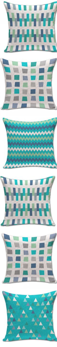 40 Best Pillows Images On Pinterest Accent Pillows Cushions And Best Tommy Hilfiger Decorative Pillow Coussin Almohada
