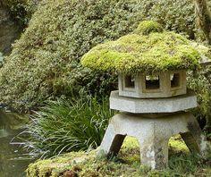 Japanese Gardens Stone Lantern Photograph by Trinity Sell Portland Japanese Gardens – Portland, OR - Japanese Garden Ornaments, Japanese Garden Zen, Japanese Garden Lanterns, Japanese Stone Lanterns, Japanese Pagoda, Portland Japanese Garden, Asian Garden, Japanese Gardens, Zen Gardens