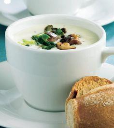 Pudding, Tableware, Desserts, Soups, Food, Warm, Tailgate Desserts, Dinnerware, Deserts