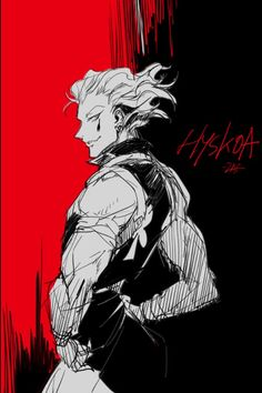 Hisoka Hunter X Hunter, Hunter Anime, Hisoka, Anime Guys, Manga Anime, Anime Art, Monokuma Danganronpa, The Garden Of Words, Blue Exorcist