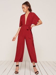 Radient Omilka Sequin Rompers And Jumpsuits 2018 Autumn Women Halter Backless Bodycon Bandage Colorful Shiny Bling Club Party Overalls Comfortable Feel Women's Clothing