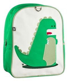 Kiddy back packs | Beatrix New York Little Pack - Percival