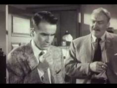 SUDDENLY, LAST SUMMER (1959) ~ Elizabeth Taylor, Montgomery Clift, Katharine Hepburn. Trailer (2:42). [Video]