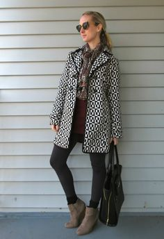 Image result for how to wear booties with leggings
