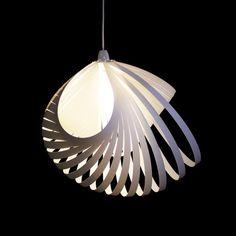 Lampada Nautica by Kaigami