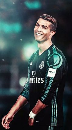 You so precious Cristiano Ronaldo Manchester, Real Madrid Cristiano Ronaldo, Cristino Ronaldo, Cristiano Ronaldo Juventus, Juventus Fc, Ronaldo Santos, Zinedine Zidane, Ronaldo Football Player, Soccer Players