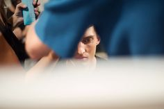 Milan Men's Fashion Week: Neil Barrett | tbFAKE