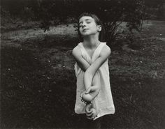 Courtesy of the artist, Jackson Fine Art, Atlanta and Pace/MacGill, New York. © Edith and Emmet Gowin