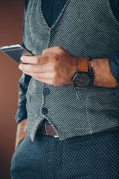 Texting On Smartphone - https://www.splitshire.com/texting-on-smartphone/