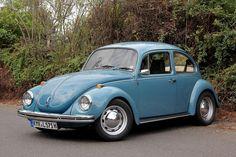 Volkswagen Beetle stop production cars vehicles automotive Volkswagen Factory, Volkswagen Transporter, Volkswagen Bus, Vw T1, Vw Camper, Vw Super Beetle, Beetle Car, Lamborghini, Ferrari